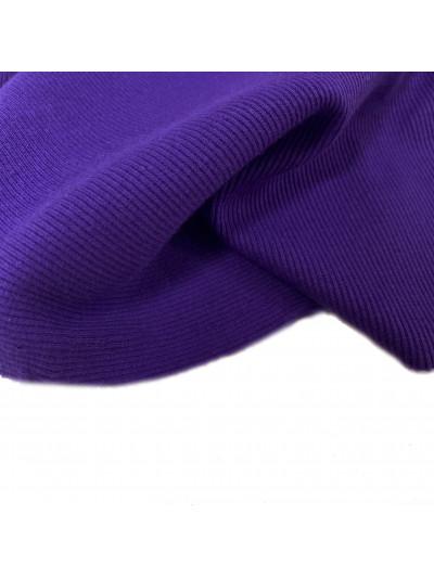 """Кашкорсе """"Ультра-фиолет»"""