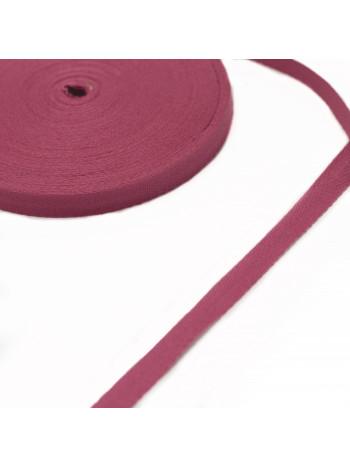 Киперная лента «Цв. Ярко-розовый»