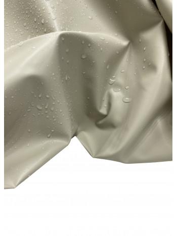 Плащевая под кожу (водоотталкивающая)