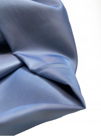 Подкладочная ткань Артикул 2030