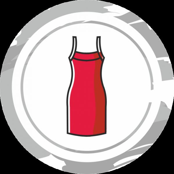 Пижама / Сорочка